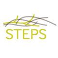 logoSteps