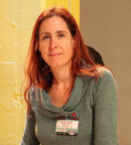 Marcela Basch