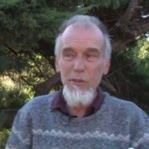 Enrico Cresta