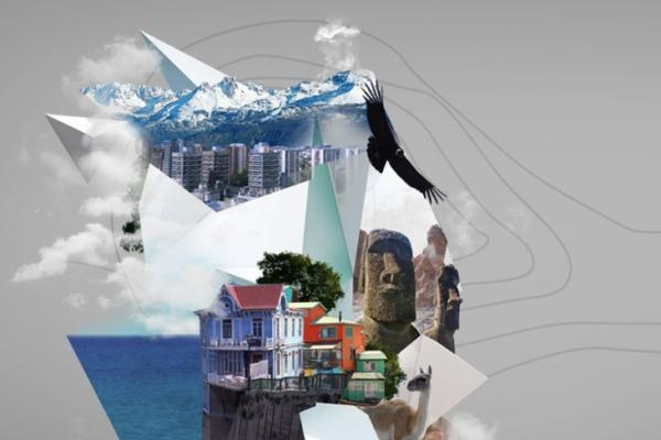 Transformations 2019: En el camino del cambio