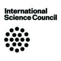 logo_ISC
