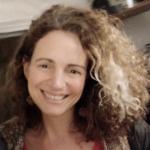 Anabel Marín