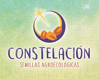 logo_constelación