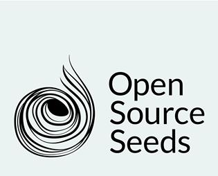 logo_oss_g