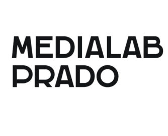 logotipo_medialabprado_madrid_myriamcea