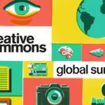 Bioleft at the Creative Commons Global Summit 2020