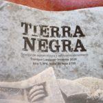 Bioleft en la revista Tierra Negra